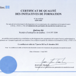 certificat-de-qualite-des-initiatives-de-formation